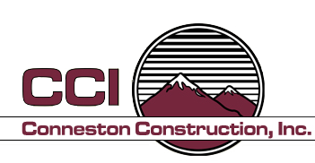 Conneston Construction, Inc.